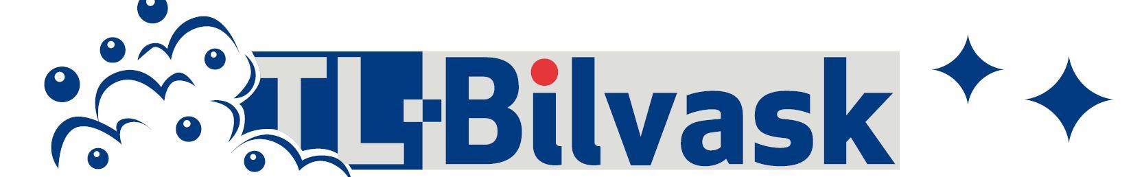 Reference - TL Bilvask